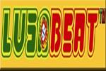 Luso Beat