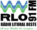 Radio Litoral Oeste