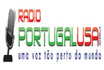 Radio Lusa Portugal